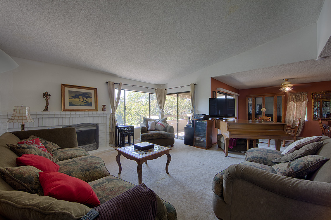 Living Room (F) - 7350 Via Laguna