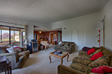 7350 Via Laguna, San Jose 95135 - Living Room (G)