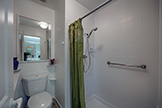 7350 Via Laguna, San Jose 95135 - Master Bath (B)