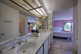 7350 Via Laguna, San Jose 95135 - Master Bath (C)