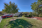 7350 Via Laguna, San Jose 95135 - Via Laguna 7350