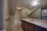 566 Vista Ave, Palo Alto 94306 - Bathroom 1 (A)
