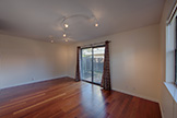 566 Vista Ave, Palo Alto 94306 - Living Room (A)