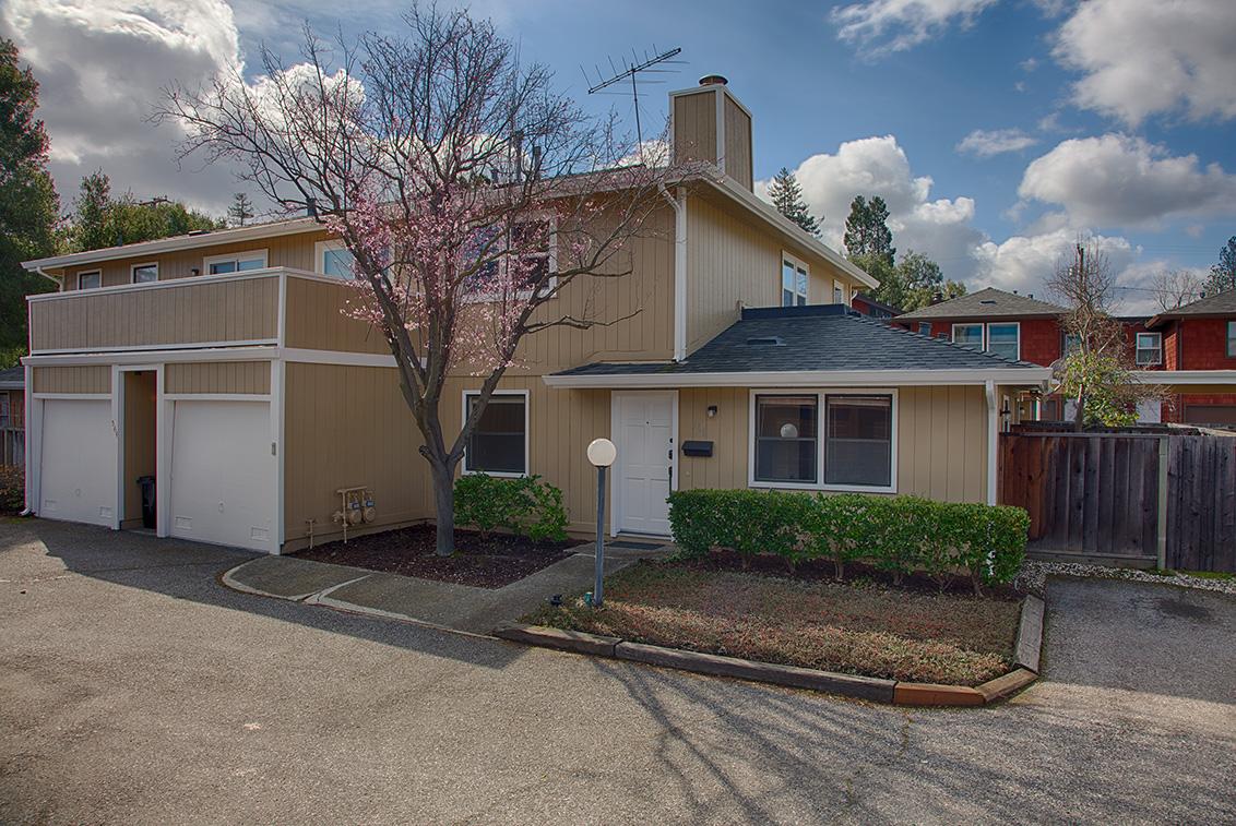 Vista Ave 566 picture - 566 Vista Ave, Palo Alto 94306