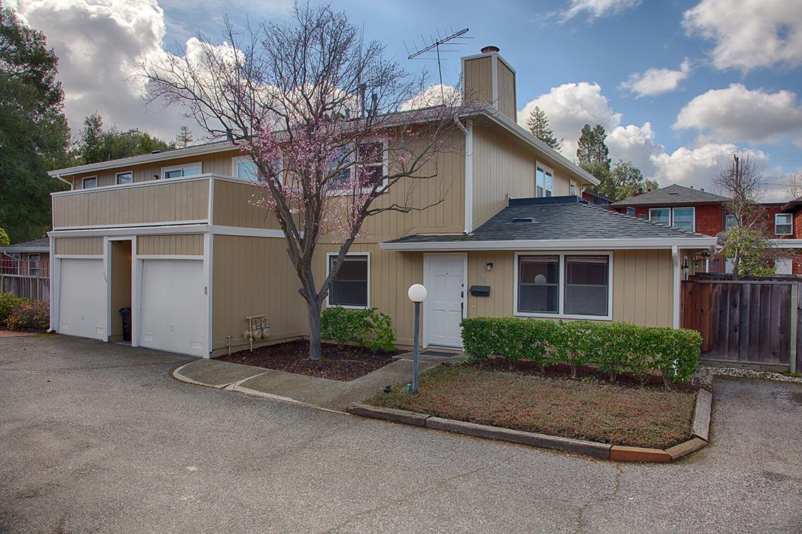 Vista Ave 566 (C)