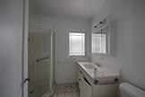 823 W Washington Ave, Sunnyvale 94086 - Bathroom (A)