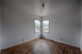823 W Washington Ave, Sunnyvale 94086 - Bedroom 1 (A)