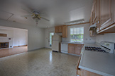823 W Washington Ave, Sunnyvale 94086 - Kitchen Dining Room (C)