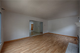 823 W Washington Ave, Sunnyvale 94086 - Living Room (C)