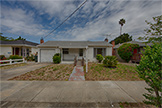 823 W Washington Ave, Sunnyvale 94086 - W Washington Ave 823