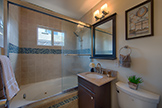 569 Waite Ave, Sunnyvale 94085 - Bathroom (A)