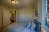 569 Waite Ave, Sunnyvale 94085 - Bedroom 2 (C)