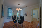 569 Waite Ave, Sunnyvale 94085 - Dining Room (A)
