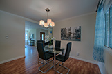 569 Waite Ave, Sunnyvale 94085 - Dining Room (C)