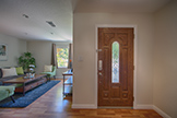 569 Waite Ave, Sunnyvale 94085 - Entrance (A)