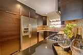 569 Waite Ave, Sunnyvale 94085 - Kitchen (A)