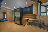 Kitchen (B) - 569 Waite Ave, Sunnyvale 94085