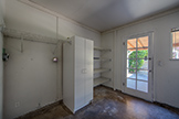 569 Waite Ave, Sunnyvale 94085 - Laundry (A)
