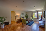 569 Waite Ave, Sunnyvale 94085 - Living Room (A)
