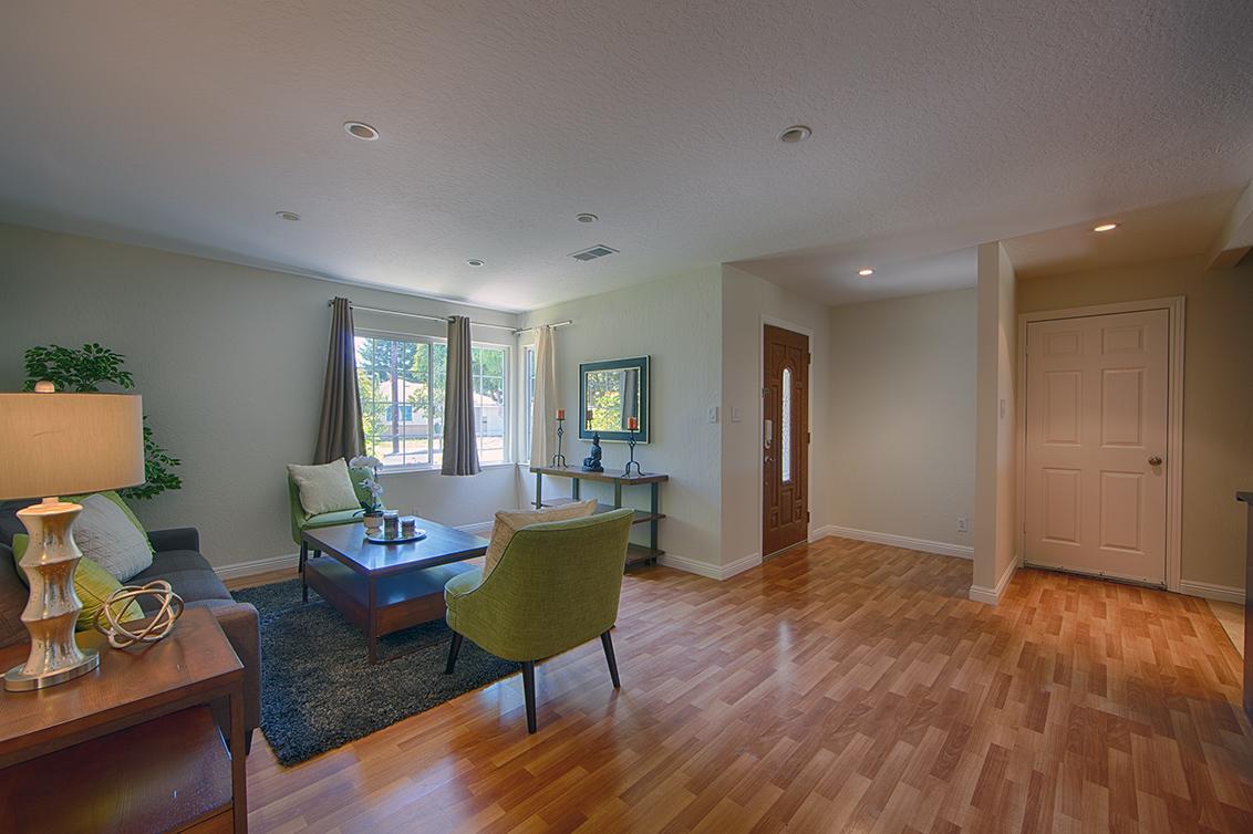 Living Room (B) - 569 Waite Ave