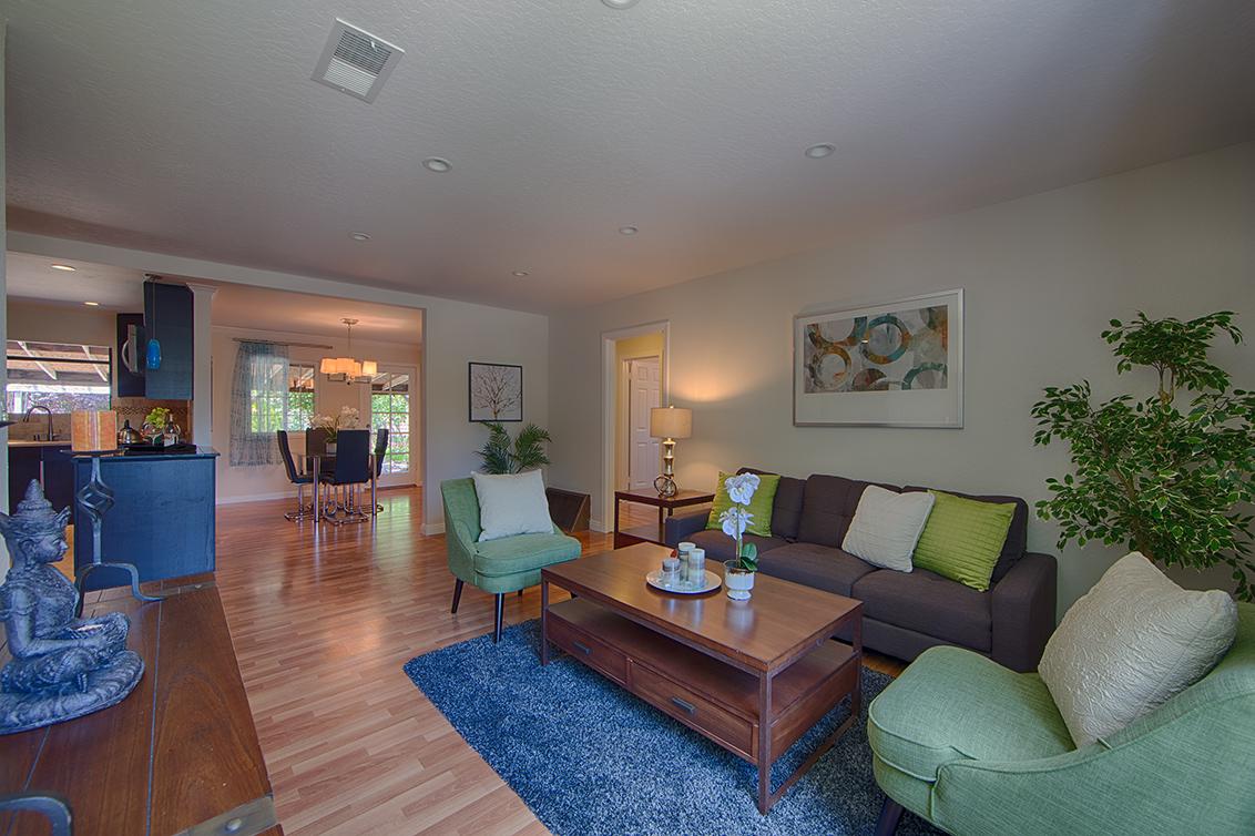 Living Room (D) - 569 Waite Ave