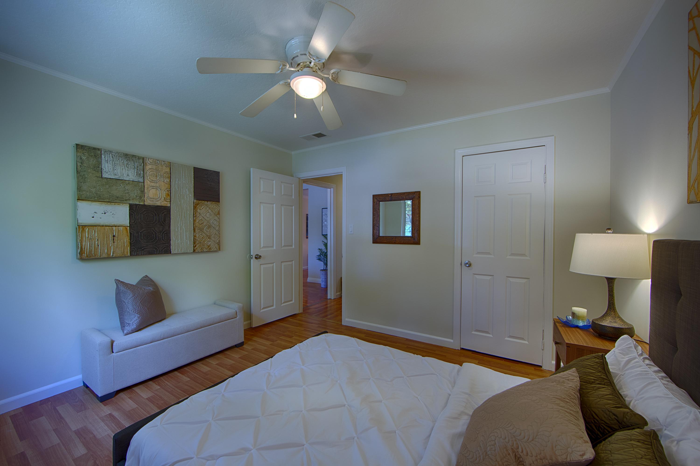 569 Waite Ave, Sunnyvale 94085 - Bedroom 1 (C)
