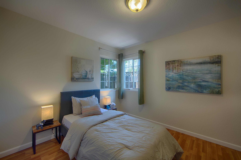569 Waite Ave, Sunnyvale 94085 - Bedroom 2 (A)