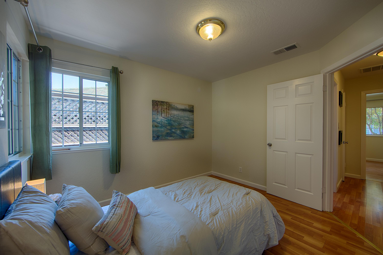 569 Waite Ave, Sunnyvale 94085 - Bedroom 2 (B)