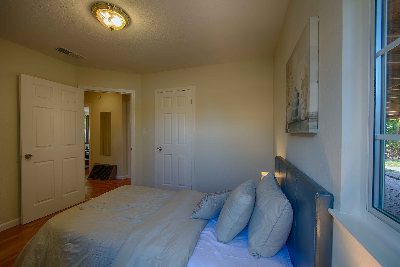 569 Waite Ave, Sunnyvale 94085 - Bedroom 2 (C)