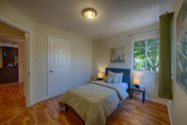 569 Waite Ave, Sunnyvale 94085 - Bedroom 2 (D)