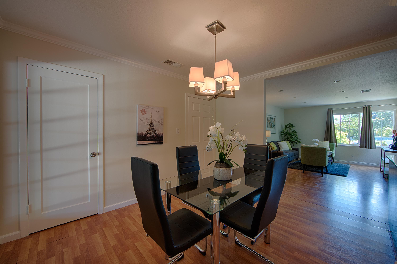 569 Waite Ave, Sunnyvale 94085 - Dining Room (B)