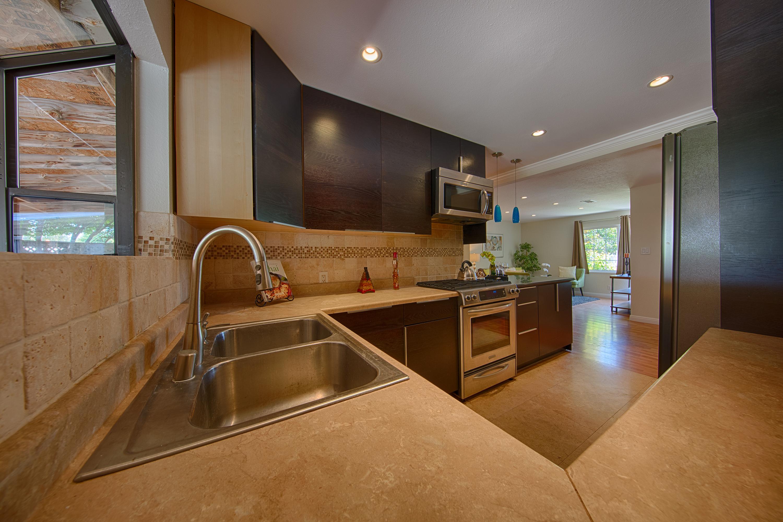 569 Waite Ave, Sunnyvale 94085 - Kitchen (C)