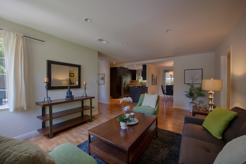 569 Waite Ave, Sunnyvale 94085 - Living Room (C)