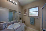 167 Wheeler Ave, Redwood City 94061 - Bathroom 2 (A)