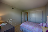 167 Wheeler Ave, Redwood City 94061 - Bedroom 2 (C)