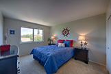 Bedroom 3 (A) - 167 Wheeler Ave, Redwood City 94061