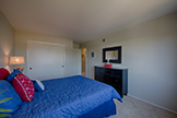 167 Wheeler Ave, Redwood City 94061 - Bedroom 3 (C)