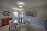Dining Room (B) - 167 Wheeler Ave, Redwood City 94061