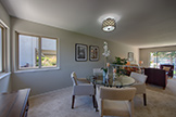 167 Wheeler Ave, Redwood City 94061 - Dining Room (C)