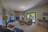 167 Wheeler Ave, Redwood City 94061 - Family Room (A)