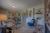 Family Room (C) - 167 Wheeler Ave, Redwood City 94061