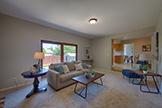 Family Room (D) - 167 Wheeler Ave, Redwood City 94061