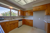 167 Wheeler Ave, Redwood City 94061 - Kitchen (C)