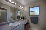 167 Wheeler Ave, Redwood City 94061 - Master Bath (A)
