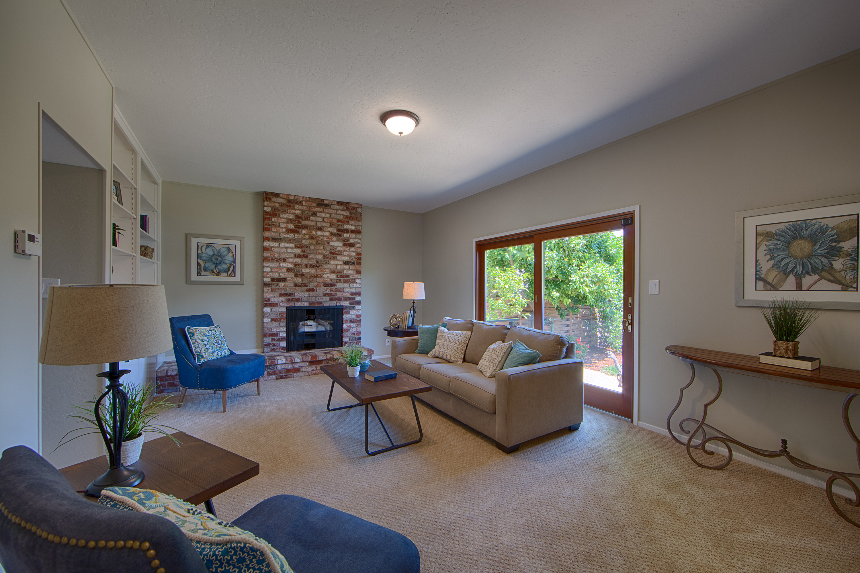167 Wheeler Ave, Redwood City 94061 - Family Room (A)