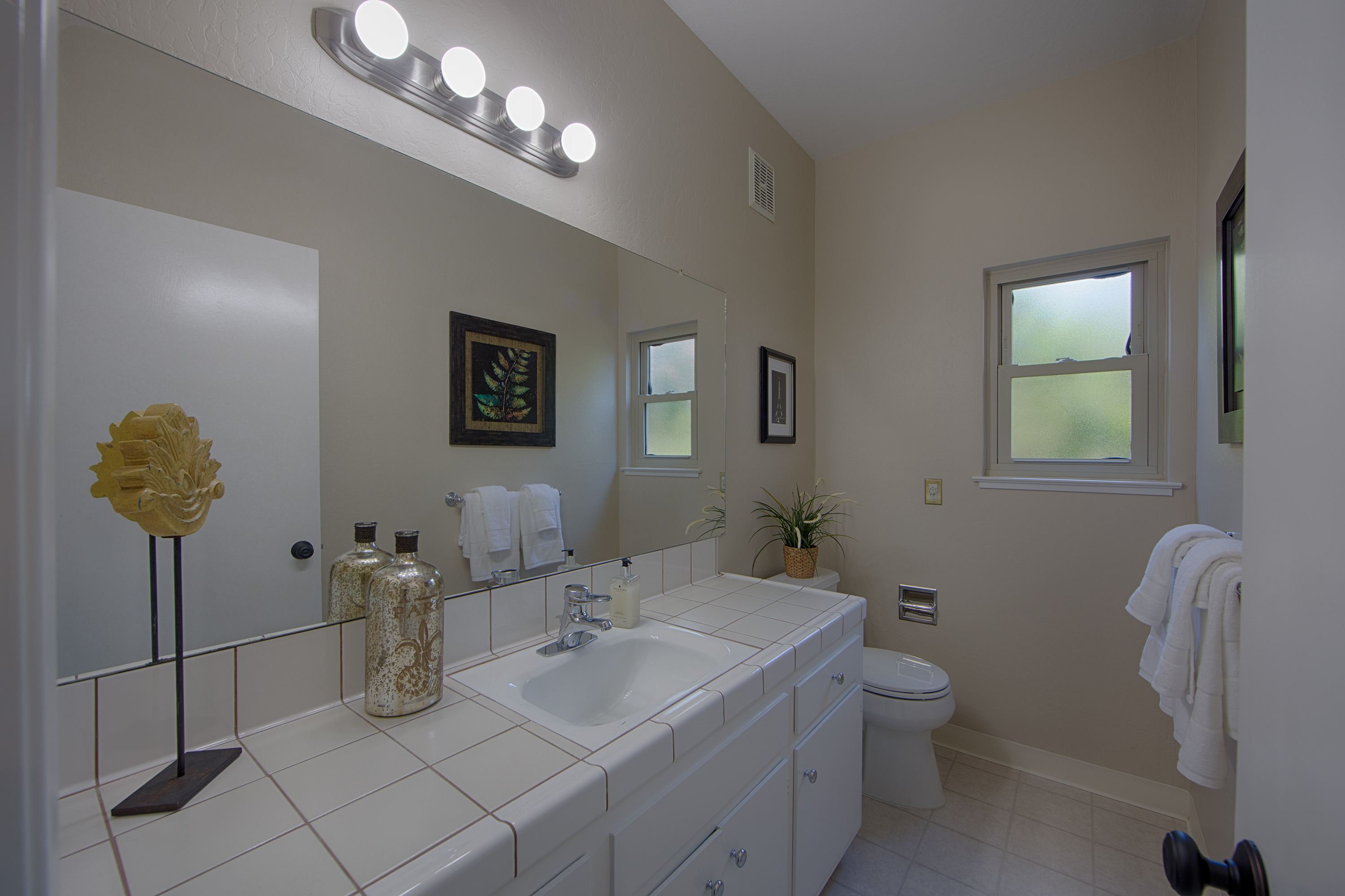 167 Wheeler Ave, Redwood City 94061 - Half Bath (A)