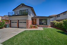 167 Wheeler Ave, Redwood City 94061