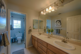 3002 Whisperwave Cir, Redwood Shores 94065 - Bathroom 2 (A)