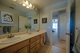 3002 Whisperwave Cir, Redwood Shores 94065 - Bathroom 2 (C)