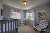 Bedroom 2 (A) - 3002 Whisperwave Cir, Redwood Shores 94065